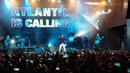 Thomas Anders - Atlantis is Calling (Budapest Park in Hungary 15.09.2018)