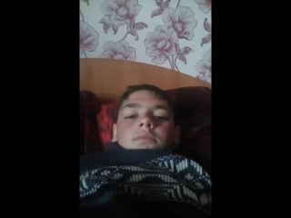 Эмиль Дурсунов - Live