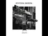 Optimystica Orchestra Дождь (премьера сингла)