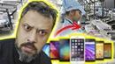 CEP TELEFONU ÜRETİCİLERİ BİZİ KANDIRIYOR MU UZUN KULLANIM İÇİN 7 İPUCU