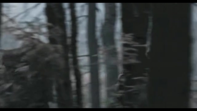 1.МЫ ИЗ БУДУЩЕГО (2008)