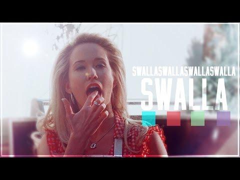 ❖ multifandom swalla ( explicit content )