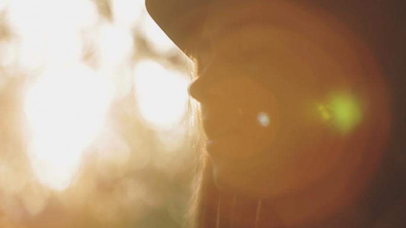 Белорусская народная песня «По морю» Што й па мору Sztoj pa moru» (Д. Королёв, И. Драгунов, А. Минулина, А. Шлёнская)