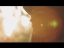 Белорусская народная песня По морю Што й па мору Sztoj pa moru Д Королёв И Драгунов А Минулина А Шлёнская