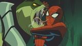 Мстители Величайшие герои Земли - А вот и Человек-Паук - Сезон 2 Серия 13 Marvel
