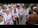 17 04 Vuraj Беларусь і T Aboret Польшча