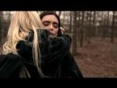 SEREBRO – ПРОЙДЁТ ⁄ MOOD VIDEO (Серебро новое видео 2017 Оля Ольга Серябкина)