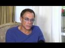 Люка/Lukas - un polar pour casser la silhouette hollywoodienne de Jean-Claude Van Damme