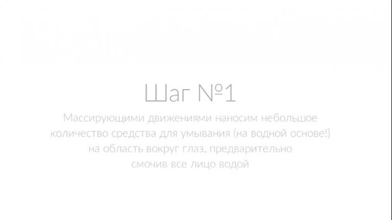 VID_121450323_123401_292.mp4