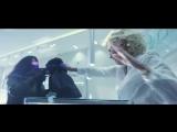 Мот feat. Бьянка - Абсолютно Всё (Премьера клипа, 2015).mp4