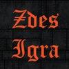 Zdes Igra: живые игры квесты в реальности