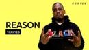 REASON Better Dayz Official Lyrics Meaning Verified