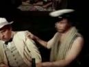 Фрагмент из фильма Двенадцать стульев