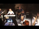 Edelweiss и Алексей Рахов - Ночь