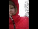 Анна Витебская - Live