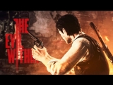 The Evil Within. Эпизод 5-7