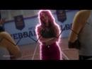 Toni Topaz Cheryl Blossom