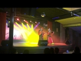 Cabaret a-la Russ - Солнышко