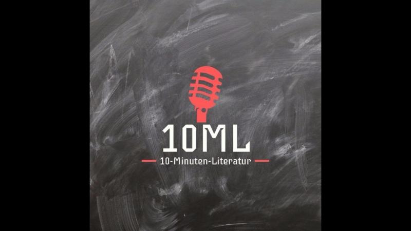 10-Minuten-Literatur ep2