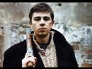 Брат 2 2000 Сергей Бодров