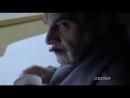 Agatha Christies Poirot - Murder on the Orient Express (2010)