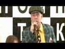 Алексей Стёпин (Alexey Stepin) - Замяукало сердце глупое stepinalex хит мяу