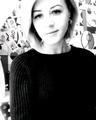 belka_alenka_ video