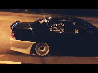 illegal stupid pickup Tver