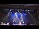 Планета AE DANCE 01 2018 Направление Baby Boom 3 5 лет преподаватель Евгения Бояршинова