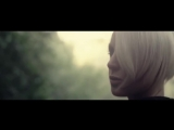 Dash Berlin feat Emma Hewitt Waiting Vocal Mix Music Video