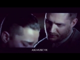 ASG MUSIC VK - Мы победители
