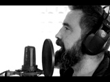 Isaac Junkie feat. Jordi S