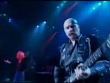 MAGNUM-Live At Birmingham 1993