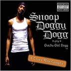 Snoop Dogg альбом Getcha Girl Dogg