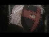Один из отвергнутых Изгой 2 - 22 серияРусская озвучка Aniplay.TV Hitori no Shita - The Outcast