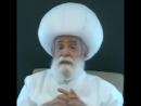 Имам Искендер Али Михр