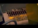 Our.Guyssia.S01E02.HDTV.540p.x264-GTi (online-video-cutter)