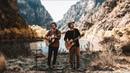 I Will (Live at Glenwood Canyon) - Endless Summer