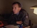 Агент национальной безопасности 3 сезон серия Заколдованный город