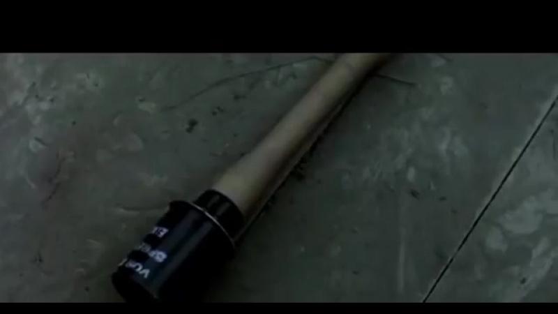 Trek ( Ozzie -XO. ) Film ( Смелый поступок ценой собственной жизни ) ( 391 X 750 ).mp4