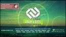 Blastikz Afraid To Let Go Olski Remix Liquid Drum Bass Collection EXCLUSIVE