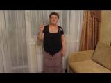 MVI_7670 1 августа 2018 года. Стихи Юнны Мориц читает Ольга Виткалова.