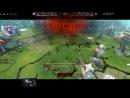MDL EU OG vs Double Dimension Game 2 last batle