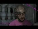 Lil Peep - 4 GOLD CHAINS ft. Clams Casino (悲しい世代の)