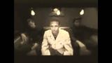 Thievery Corporation - The Richest Man In Babylon (HQ) (Lyrics)