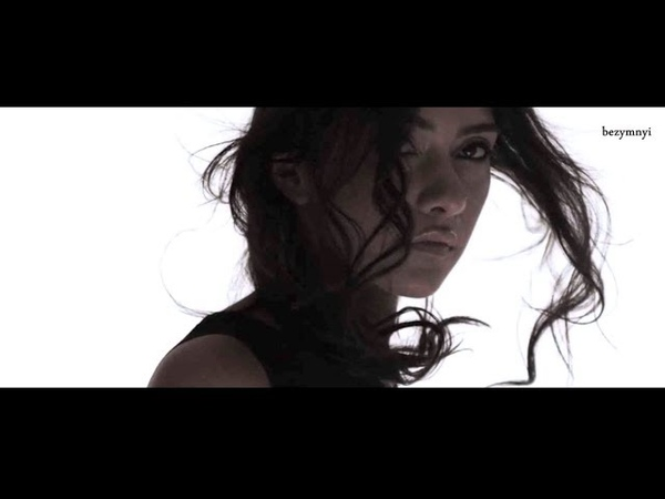 Serhat Durmus feat Zerrin Hislerim Sergen Tekin Burak Cilt Remix Video Edit