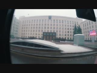 1 день из жизни Евгения Густовского. #погустим