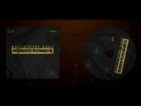 МНОГОТОЧИЕ BAND Реквием по реальности (SAMPLER АЛЬБОМА) Music Culture Rap