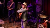 The Fireman- Mike &amp the Moonpies and Jamie Lin Wilson (George Strait cover)