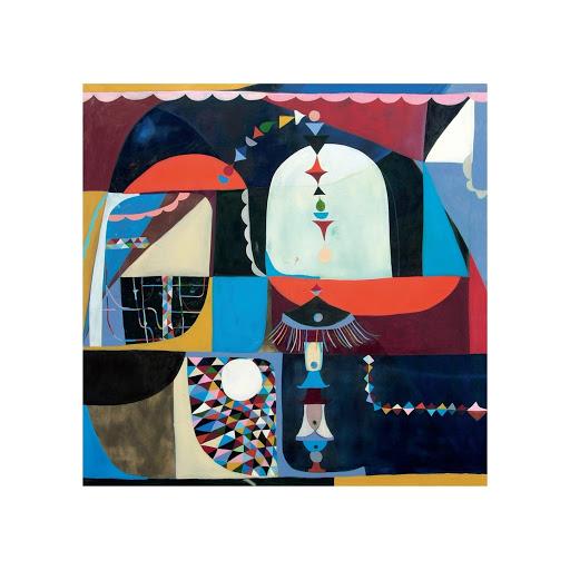 Lawrence альбом Films & Windows Remixed